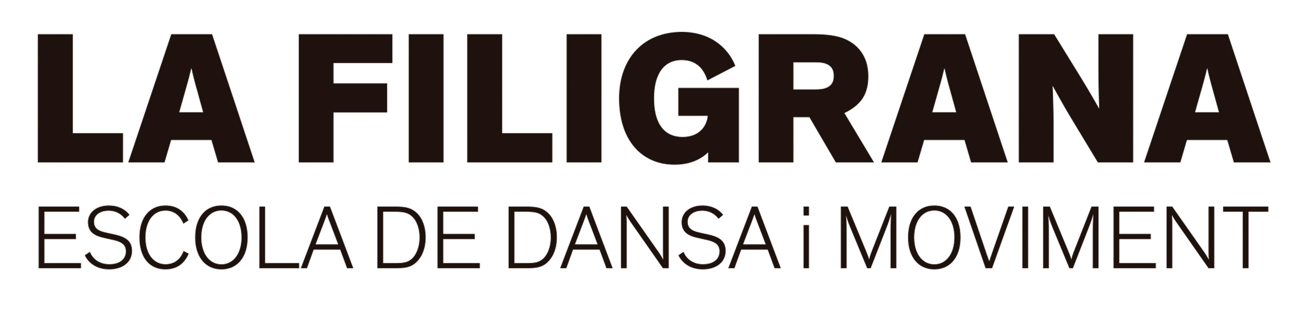 La Filigrana